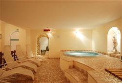 Hotel Trunka Lunka***8