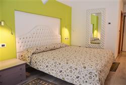 Hotel Design Oberosler****2