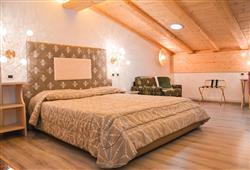 Hotel Design Oberosler****5