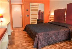 Hotel Design Oberosler****4