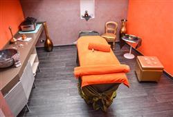 Hotel Design Oberosler****9
