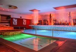 Hotel Design Oberosler****17