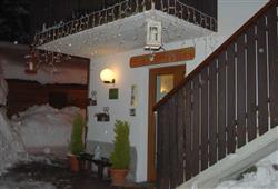 B&B Hotel Aprica***7
