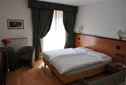B&B Hotel Aprica***2