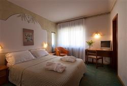 Hotel Miralago - Molveno***2