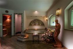Hotel Miralago - Molveno***13