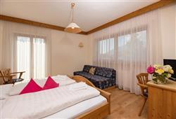 Hotel Stocknerhof***1