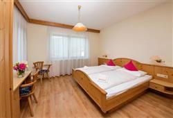 Hotel Stocknerhof***2
