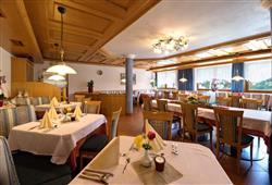Hotel Stocknerhof***4