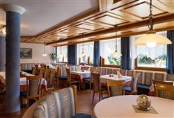 Hotel Stocknerhof***7