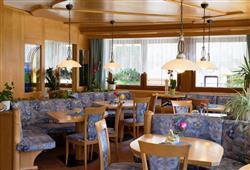 Hotel Stocknerhof***8