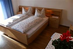 Hotel Alcialc***4
