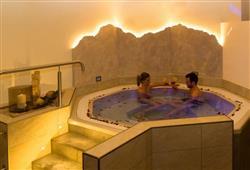 Hotel Alcialc***5