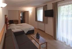 Hotel Alcialc***2