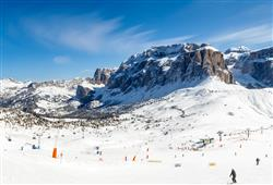 Villa Soggiorno Dolomiti - snídaně15