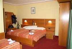 Hotel Family Michela***8