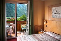 Hotel Family Michela***7