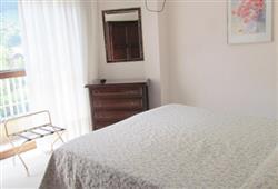 Hotel Urri - 5denní lyžařský balíček s denním přejezdem a skipasem v ceně***6