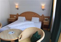 Hotel Putia***4