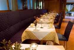 Hotel Alp Cron Moarhof***9