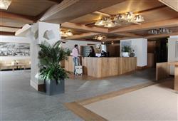 Hotel Palace****4