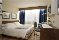Hotel Palace****2