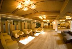 Hotel Palace****8