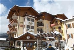 Cavallino Lovely Hotel****0