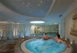 Cavallino Lovely Hotel****5