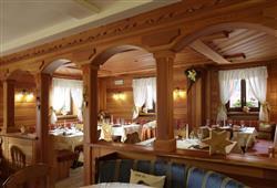 Cavallino Lovely Hotel****13