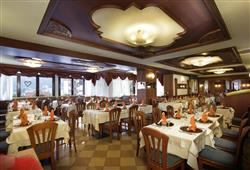 Cavallino Lovely Hotel****12