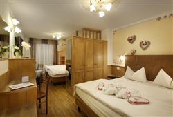 Cavallino Lovely Hotel****10