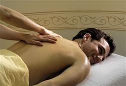 Cavallino Lovely Hotel****16