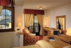 Cavallino Lovely Hotel****11