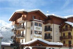 Cavallino Lovely Hotel****1