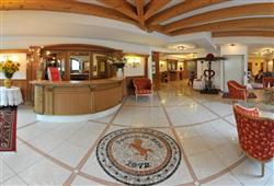 Cavallino Lovely Hotel****14