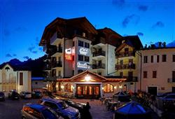 Cavallino Lovely Hotel****3