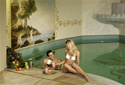 Cavallino Lovely Hotel****6