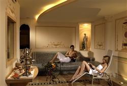 Cavallino Lovely Hotel****7