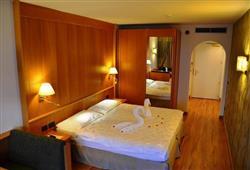 Hotel Ladina***1