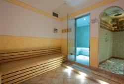 Hotel Ladina***13