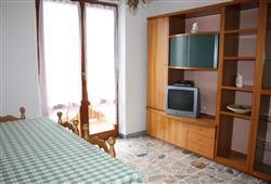 Residence Villa Aprica***4