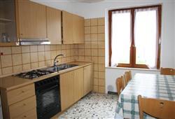 Residence Villa Aprica***6
