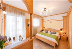 Hotel Angelo***5