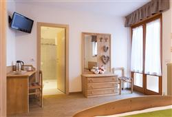 Hotel Angelo***6