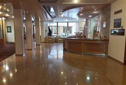 Hotel Atrij - zimní zájezd****11