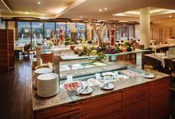 Hotel Atrij - zimní zájezd****9