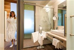 Hotel Atrij - zimní zájezd****7