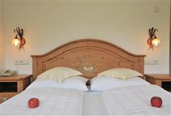Hotel Gschwendt***6