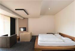 Hotel Feldmilla****6
